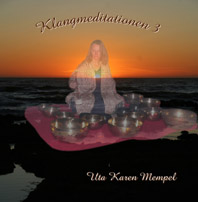 CD Klangmeditationen3